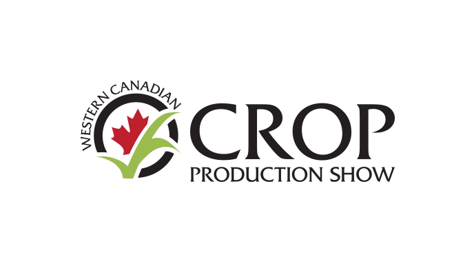 Western Canadian Crop Production Show