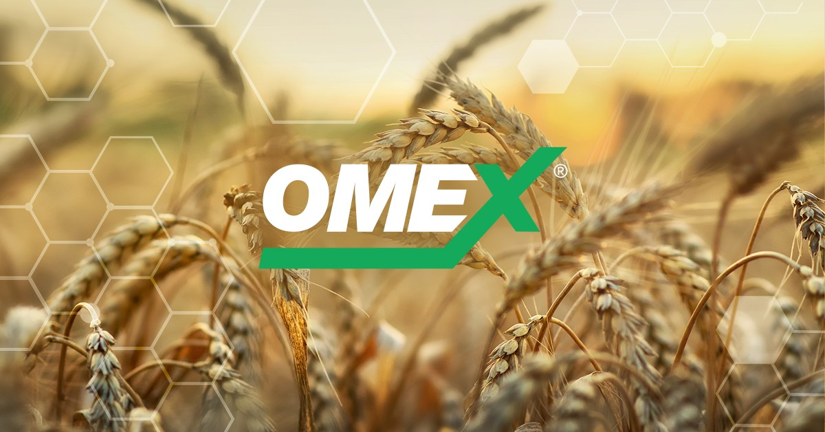 omex-tweets-blogposts-wheat