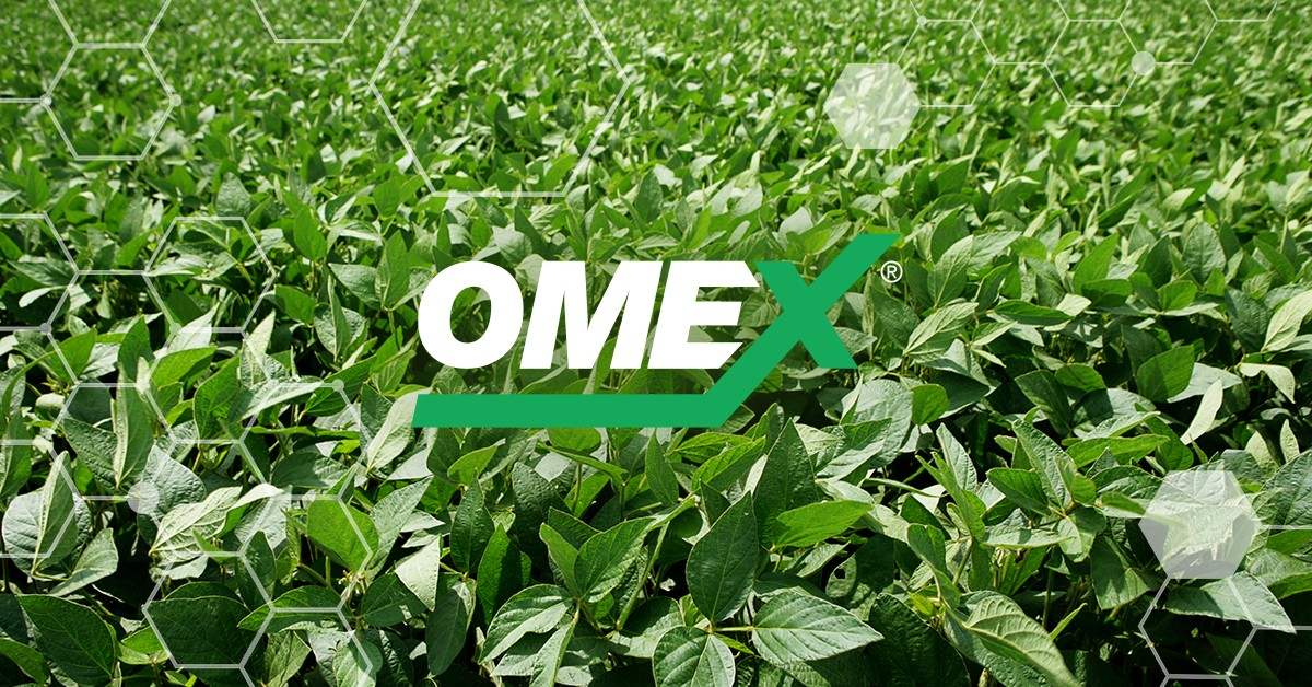 omex-tweets-blogposts-soybean