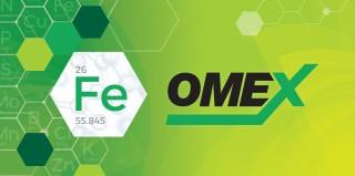 FB_OMEX_Nutrients_SocialSharingImage_Iron_REDUCED-COPY