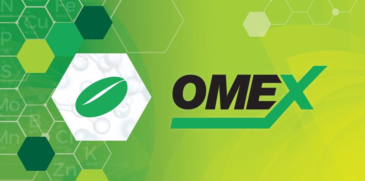 FB_OMEX_Nutrients_SocialSharingImage_seed_REDUCED-COPY