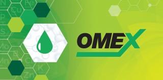 FB_OMEX_Nutrients_SocialSharingImage_SopHtner_REDUCED-COPY