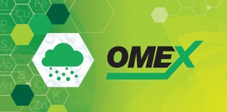 FB_OMEX_Nutrients_SocialSharingImage_hail_REDUCED-COPY