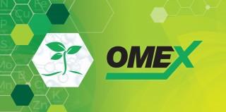 FB_OMEX_Nutrients_SocialSharingImage_stress-relief_REDUCED-COPY