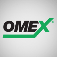 OMEX Agriculture Inc.