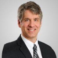 Dr. Jean-Marc Juteau