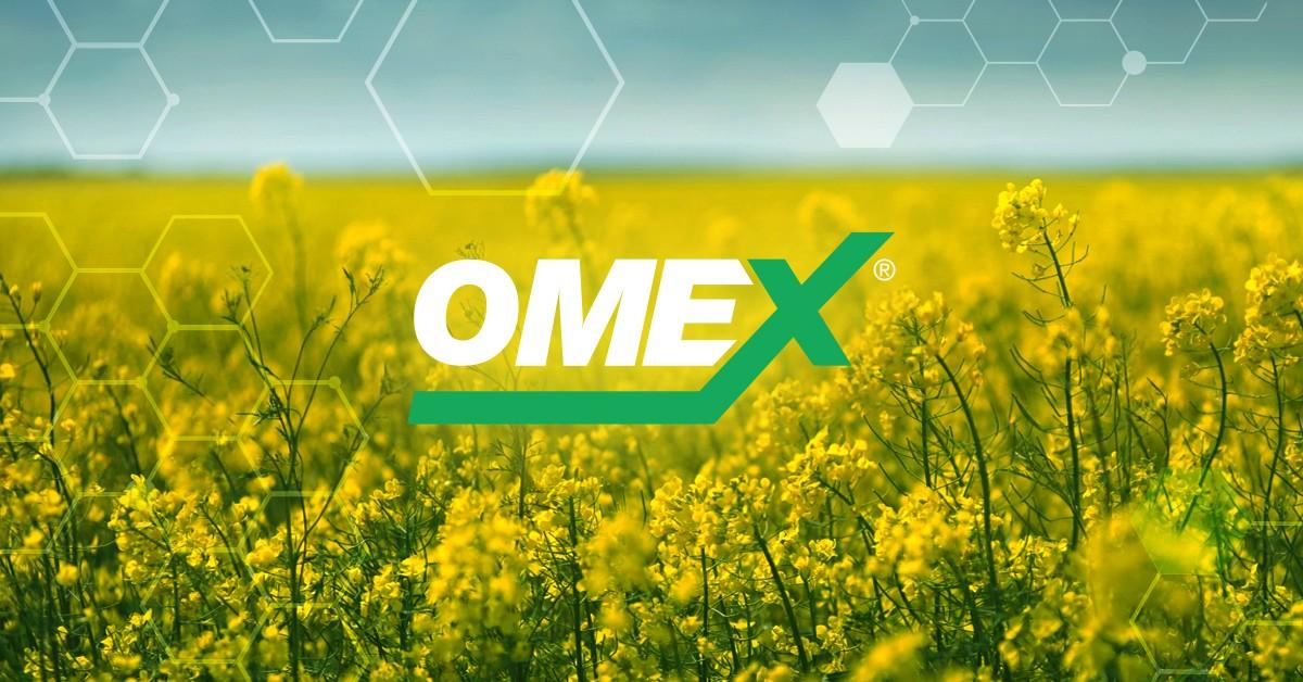 omex-tweets-blogpost-canola