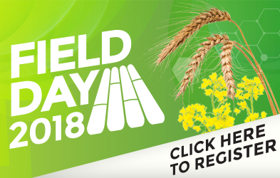 Field Day Registration is Now Open